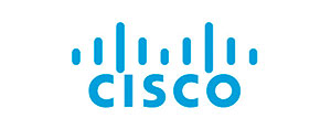 CISCO | SELECTED PARTNER